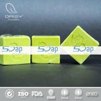 2014 Natural Organic Hotel Soap Hotel Bath Soap