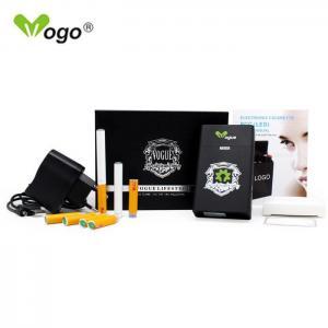 China V88B Mini Electronic cigarette starter kit on sale