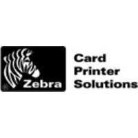 Zebra Magnetic Stripe Encoder Upgrade Kit