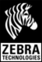 China Zebra 6 Rewind Motor Maintenance Kit on sale