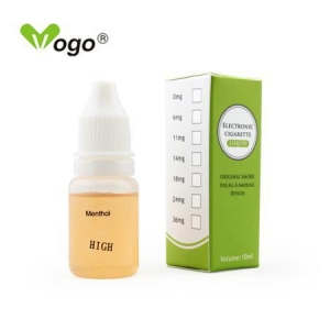 China 30ml Electronic Cigarette E Liquid on sale