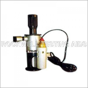 China Brinell Microscope Spares on sale