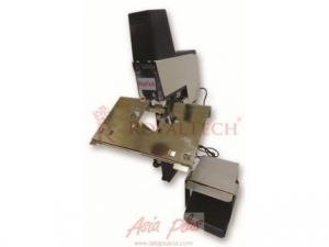 China Stapler Electric Stapler - RT106E on sale