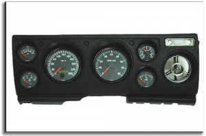 China BEG16SV VDO gauge conversion SSS Cluster BEG16SV on sale