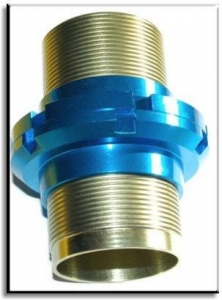 China Adjustable platform coil over kit DSP0051 on sale