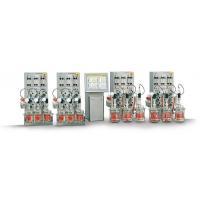 Q plus bioreactor