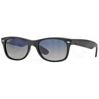 China Ray Ban RB2132 New Wayfarer Sunglasses on sale