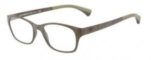 China Emporio Armani EA3017 Eyeglasses on sale
