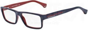 China Emporio Armani EA3013 Eyeglasses on sale