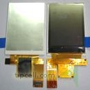 China sonyericsson k810i LCD on sale