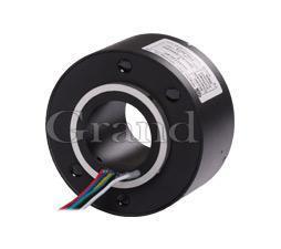 China alternator slip ring replacement Kilowatt Grade HMT50120-3 on sale