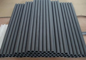 China Carbon Fiber Pipes, Carbon Tubing, Carbon Fiber Tubes on sale