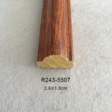 China High Quality Material PS Frame Moulding for home decoration on sale