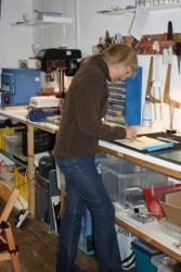 China Fused glass course - West Yorkshire on sale
