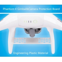 Phantom4 Gimbal&Camera Protection Board