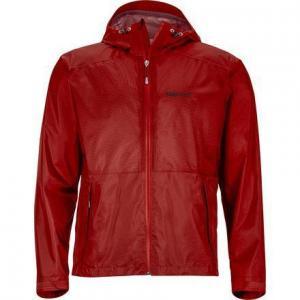 China MarmotMica Jacket - Men'sfrom $79.97 $159.9550% off453(3) Marmot Mica Jacket - Men's on sale