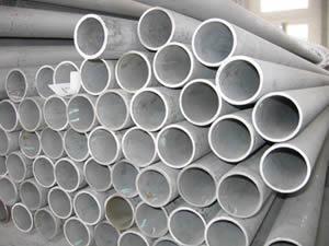 China Fluid Seamless Steel Pipe on sale