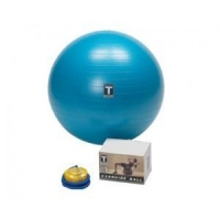 China Medicine Balls, Training Bags, Boxing BSTSB Excercise Ball on sale