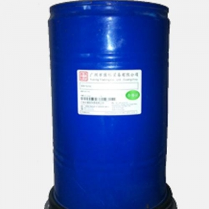 China 104E multifunctional non-ionic surfactants in aqueous systems on sale