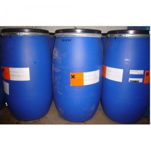 China CA340E mineral oil defoamers on sale