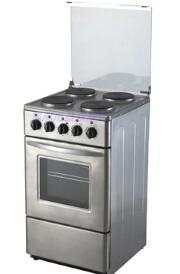 China freestanding electronic cooker and oven one piece 36D on sale
