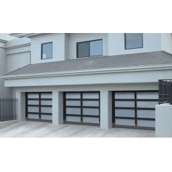 China OVERHEAD DOORS Model No.: YS-GG on sale