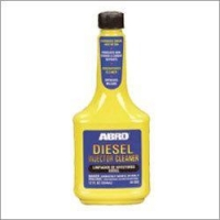 China Automotive Performance Products Diesel Injector Cleaner on sale