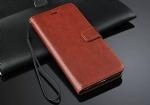 China fashion Note5 PU leather case on sale