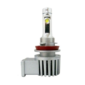China CS-H8/H11-2SMD-20W-CREE XML on sale