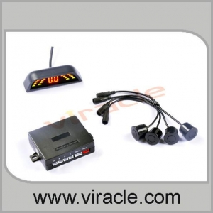 China Car Reversing Sensor Model NoVP-232 on sale