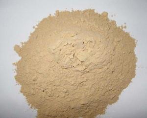 China Drilling mud additives on sale