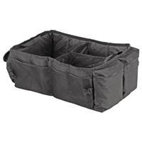 Organization Space Mate Cargo Organizer