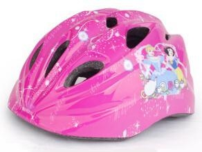 China Bicycle Helmets Bicycle Child Helmets BHC-02 on sale