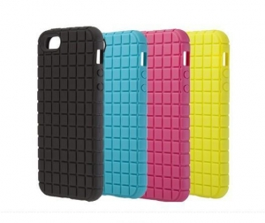 China speck iphone cases, silicon case, protective case on sale