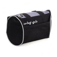 Bags Bicycle handlebar bag-AG013
