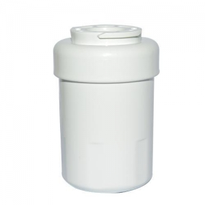 China GE MWF replacement refrigerator water filter on sale