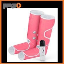 China Best selling hot chinese products fashion air compression leg massager on sale