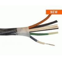 Thermo-Trex 200-HD Multi-Conductor Cable