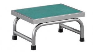 China E - 10 Stainless Steel Hospital Medical Portable Step Stool on sale