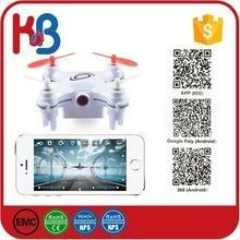 China top selling toy plane hobby aerial survey uav helicopter on sale