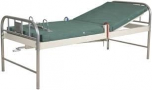 China A- 23-1 Psychiatric Hospital Medical Bed with Stainless Stee on sale