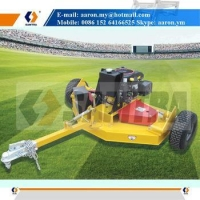 flail mower catcher, flail mower catcher Manufacturers and