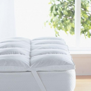 China Pearl Mattress Enhancer on sale