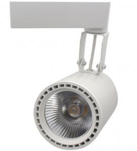 China 30W Led Tracklight on sale