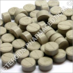 China Superdrol Tablets on sale