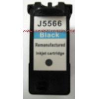 Dell J5566 ink cartridges