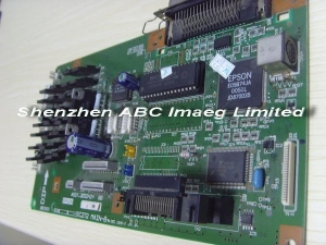 China EPSON LQ2180 formatter board on sale