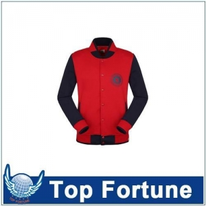 China american varsity jackets on sale