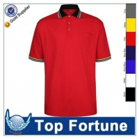 golf polo shirts mens