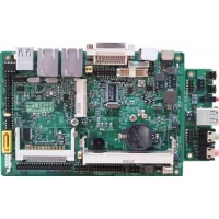 China Embedded motherboards MH-2126 on sale